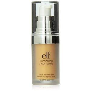 Face Primer illuminating elf 83404