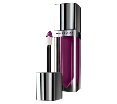 Color Elixir Liquid Lip Balms Maybelline 050