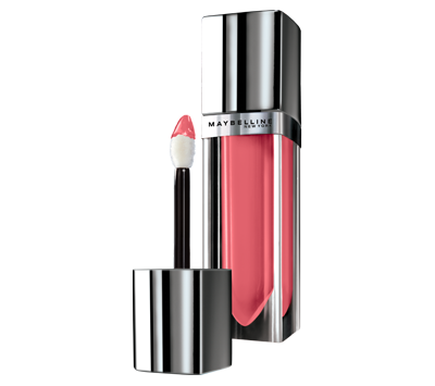 Color Elixir Liquid Lip Balms Maybelline 065