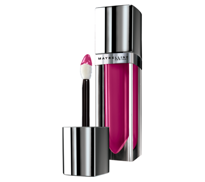 Color Elixir Liquid Lip Balms Maybelline 035