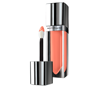 Color Elixir Liquid Lip Balms Maybelline 060