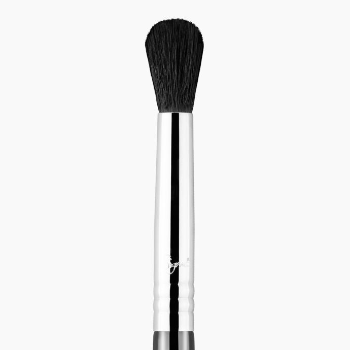 Sigma Brush  E38