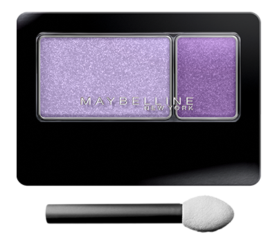 Sombras Duo Expertwear Maybelline 40D