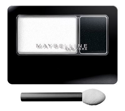 Sombras Duo Expertwear Maybelline 20D