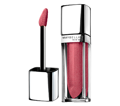 Color Elixir Liquid Lip Balms Maybelline 535