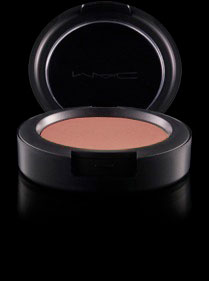 MAC Sheertone Blush Gingerly