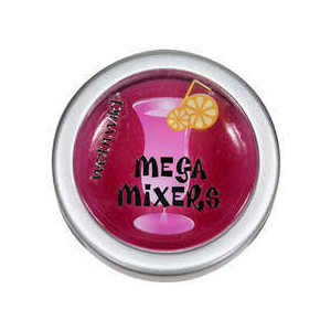 Lip Gloss Bálsamo Wet N Wild Mega Mixers 281